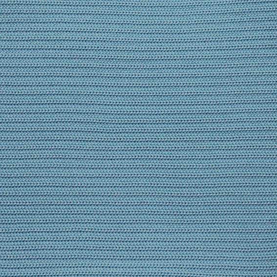 Náplet 95%PES 5%elastan 70x16cm 1ks/záv.sáček 4904 modrá (cena / kus)
