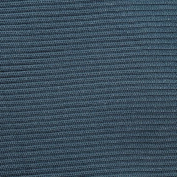 Náplet 95%PES 5%elastan 70x16cm 1ks/záv.sáček 5136 šedomodrá (cena / kus)