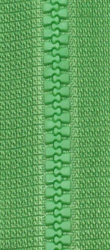 KOH-I-NOOR Zdrhovadlo PH 6N 14cm nedělící 991 sv.zelená (cena / kus)