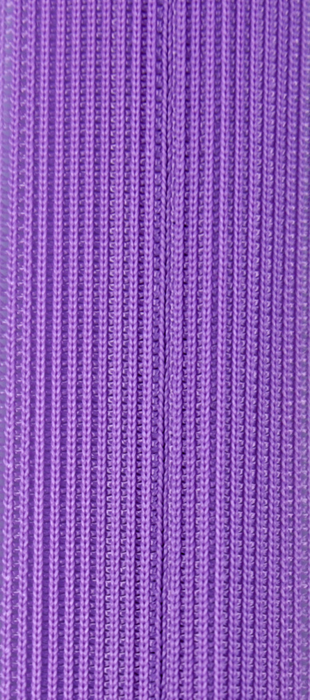 KOH-I-NOOR Zdrhovadlo skryté WS 0N nedělitelné 45cm 167 lila (cena / kus)