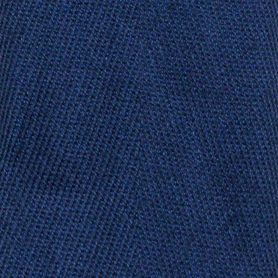 Keprovka 131 153 10 š.10mm 5m/karta 7701 tm.modrá (cena / kus)