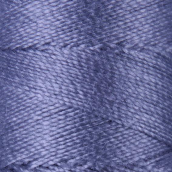 Nitě Triana 50 100%bavlna 100m 5cívek/bal 0342 (cena / balení)