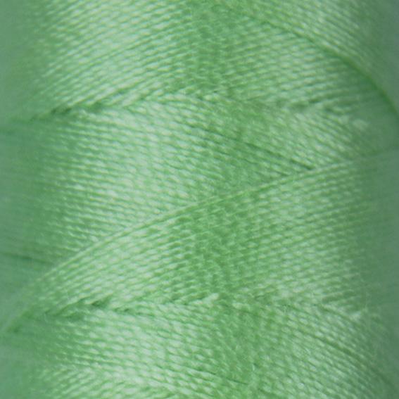 Nitě Triana 50 100%bavlna 100m 5cívek/bal 1528 (cena / balení)