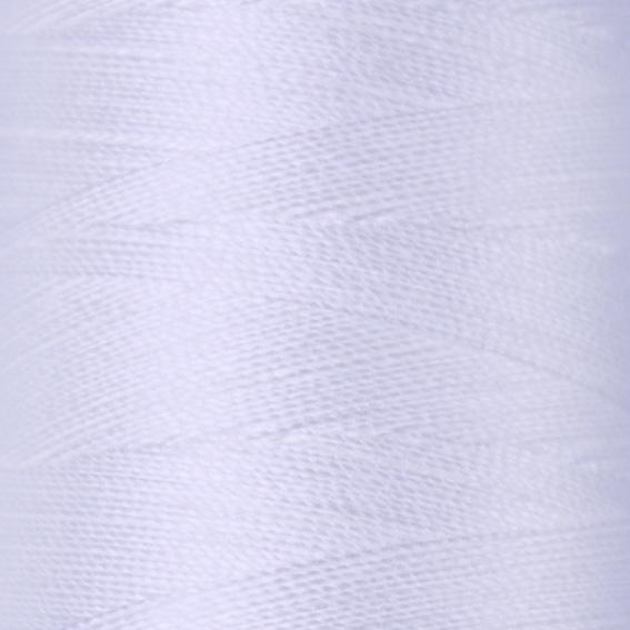 Nitě Triana 50 100%bavlna 400m 5cívek/bal. 3000 (cena / balení)