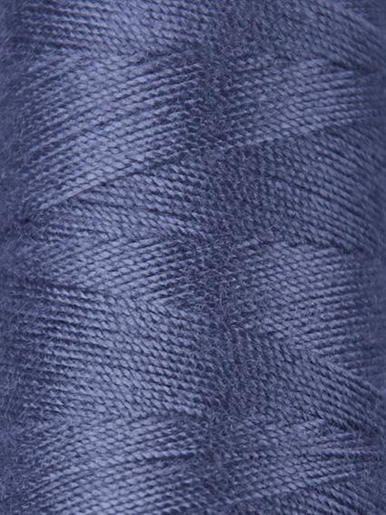 Nitě UNIPOLY riflové 35x3 200m 10cívek/bal 888 tm.šedé (cena / balení)