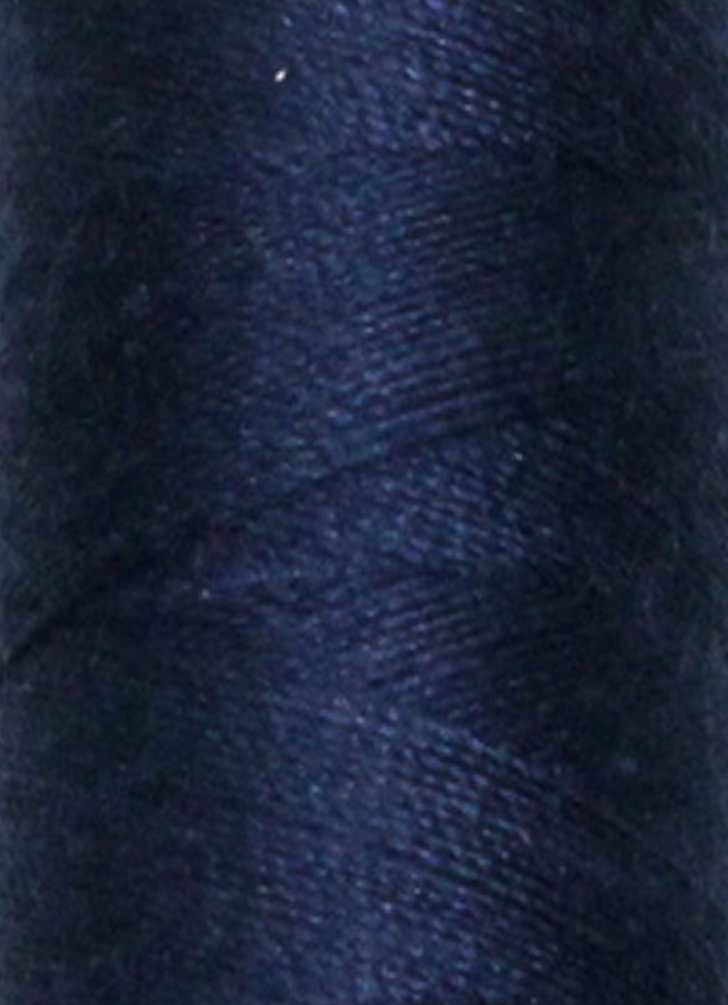 Nitě UNIPOLY 120 100%PES 14x2 5000m 549 tm.modrá (cena / kus)