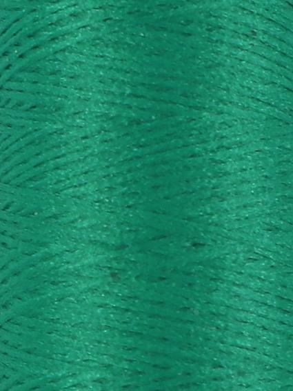 Darka color 100% polyester 16.7tex x 1 návin 100m 10ks/bal. 5467 zelená (cena / balení)