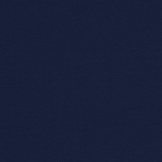 Záplata samolepící nylonová 10x20cm 1ks/karta 06 tm.modrá (cena / balení)