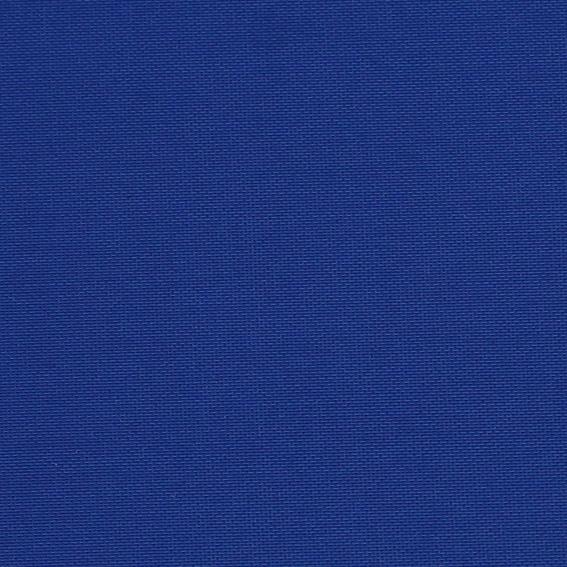 Záplata samolepící nylonová 10x20cm 1ks/karta 13 král.modrá (cena / balení)