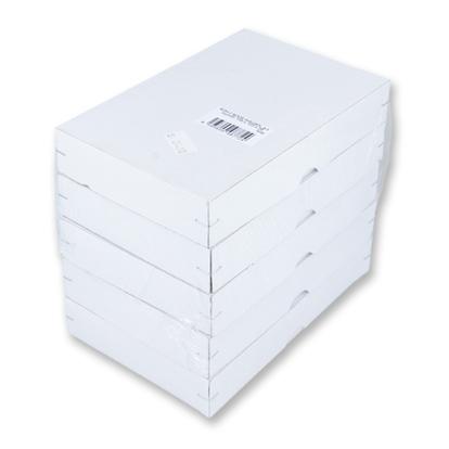 Papírové balící krabičky