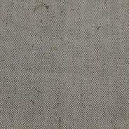 Metráž Žehlicí plátno 50% len + 50% bavlna š.150cm 280 g/m2