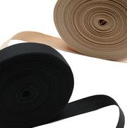 Pasovka 100%bavlna š.30mm 50m/bal