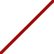 Stuha taftová 117 236 044 š.4mm/10m