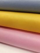 Metráž 100%bavlna š.160cm 145g/m2 10m/bal