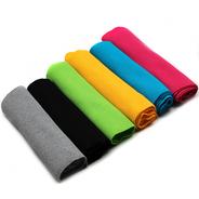Náplet 95% bavlna 5% elastan 90x16cm 430g/m 1ks/záv.sáček