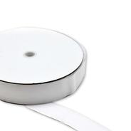 Suchý zip mech samolepící š.50mm/25m