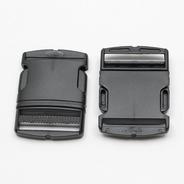 Spona batohová plastová zaoblená š. 50 mm 10 ks/bal