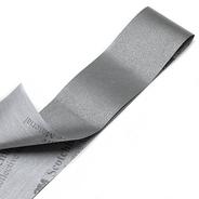 Páska reflexní našívací š.50mm 5m/bal.