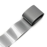 Páska reflexní nažehlovací š.50mm 5m/bal.