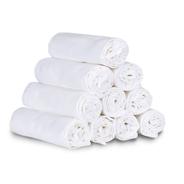 Plena 100% bavlna 70x70cm 10ks/bal.