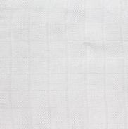 Osuška Tetra 90x100cm 100%bavlna 2ks/bal.