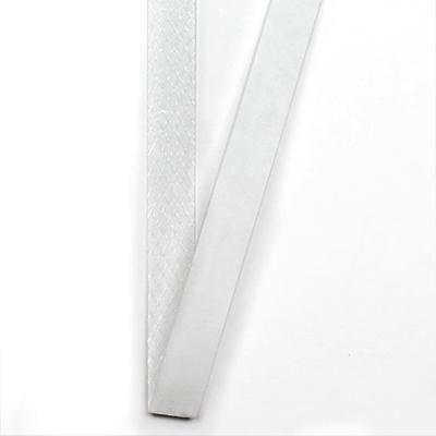 Mřížka š.1cm/H5P 100m/bal.