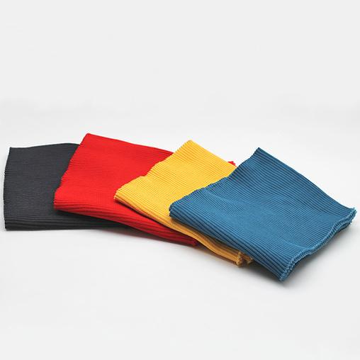 Náplet 95%PES 5%elastan 70x16cm 1ks/záv.sáček