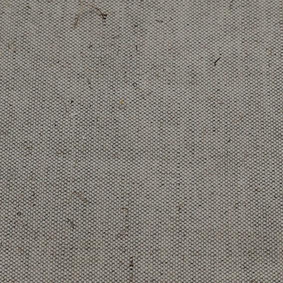 0eed0cb2a0d7 Metráž Žehlicí plátno 50% len + 50% bavlna š.150cm 280g m2